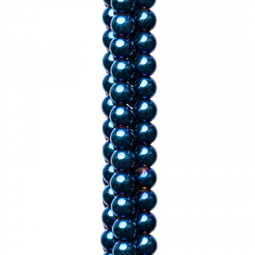 Buste Regalo Di Velluto Sacchetto 12x16cm 10pz Nero Dorato