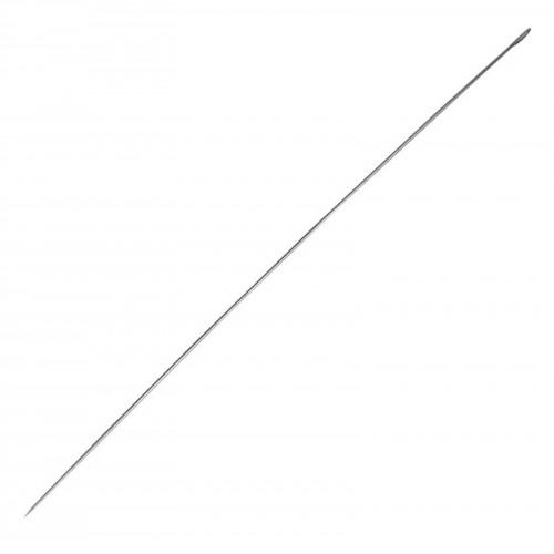 Catena A Maglia Di Titanio 15mm - 1 metro - Cod. 28251 - Lilla