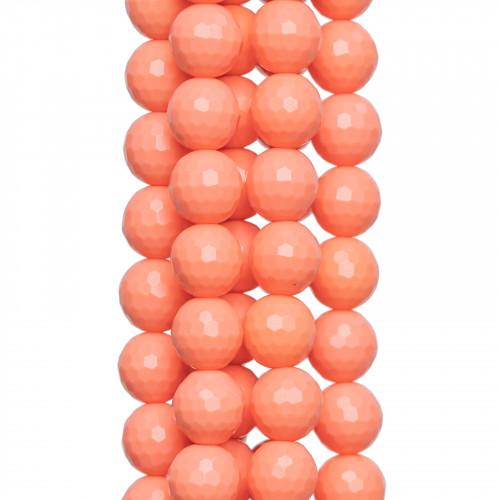 Componente Di Resina Rettangolo Piatto Inciso Fantasia3 20x30mm 4pz - Bianco