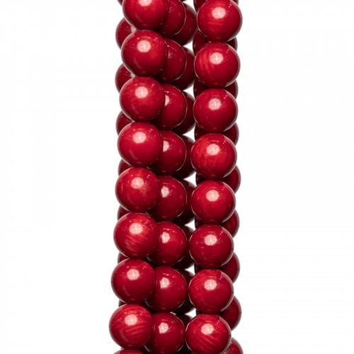 Serpentino Gocce 10x14mm