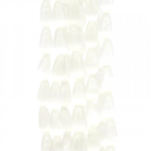 Onice Sfaccettato (A) 06mm