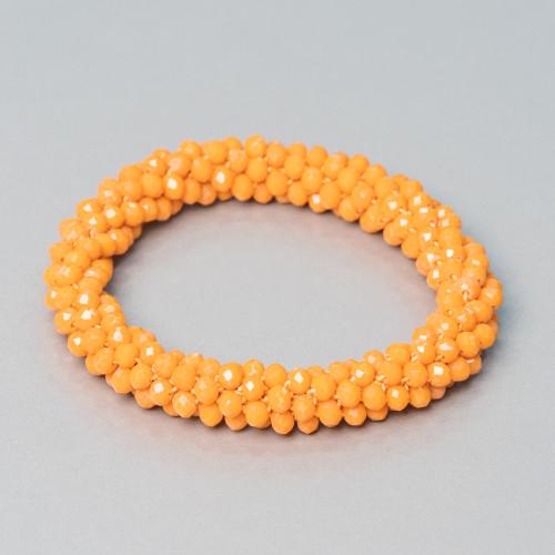 Perle Di Fiume Tondo 13,0-15,0mm AAAA2 Bianco