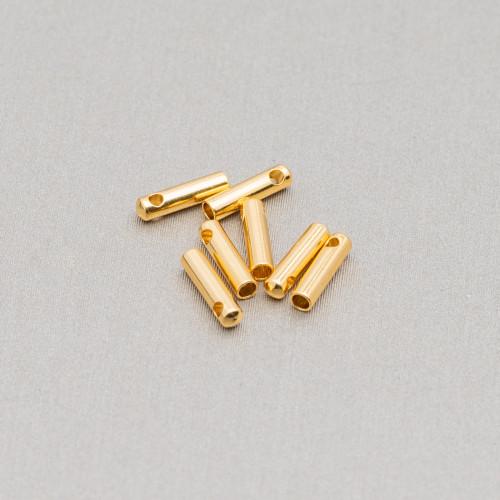 Giada Rodocrosite Rondelle Sfaccettato 6x4mm