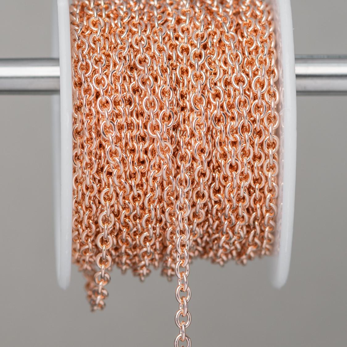 Perle Di Fiume Tondo 11,0-11,5mm AAA1A Bianco