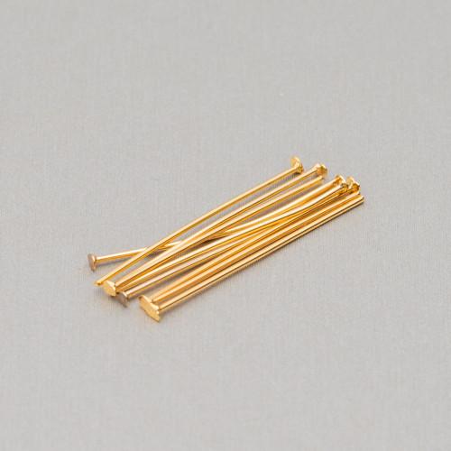 Perle Di Fiume Barocche 130-140gr Bronzo - Rosa - Lilla 19-22x25-38mm