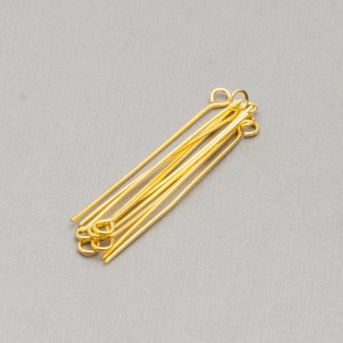 Quarzo Cipria Sfaccettata 12mm