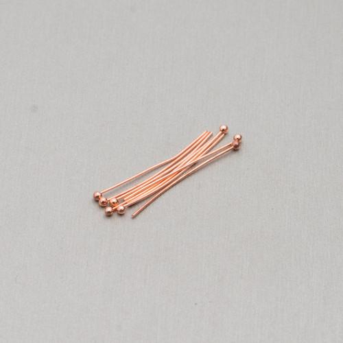 Lapislazzuli Bordato Oro Ovale Piatto 18x25mm 8pz