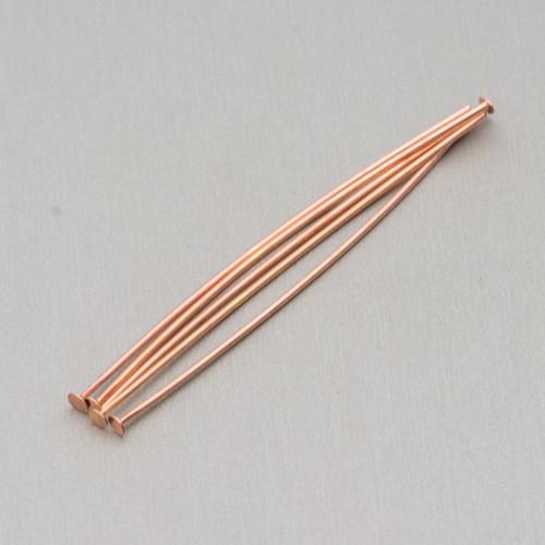 Perle di Maiorca Grigio Tahiti Tondo Liscio 10mm