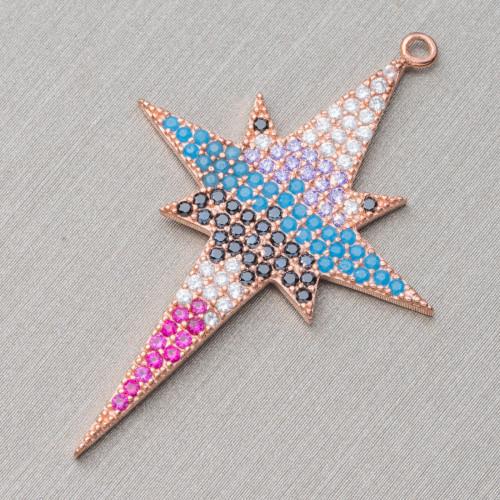 Iolite Chiaro Sfaccettato Diamond Cut 3,0mm