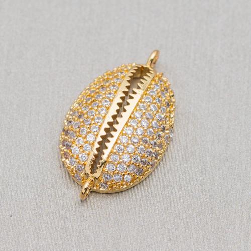 Peridoto Sfaccettata Diamond Cut 3mm
