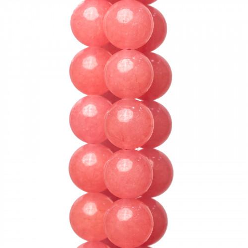 Acquamarina Berilli Multicolor Quadrato Piatto Sfaccettato 14mm