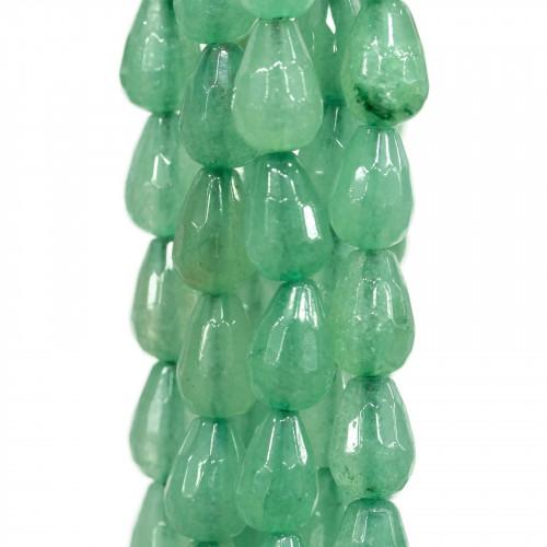Giada (New Jade) Cubo 12mm