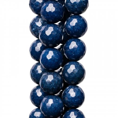 Perle di Fiume Micro Riso Bianche (Microperle) 3,5-4,0mm