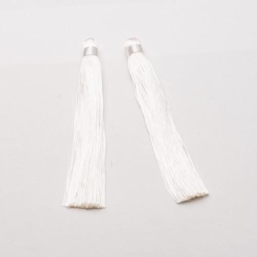Apatite Grezzo Scuro Tondo Liscio 12mm
