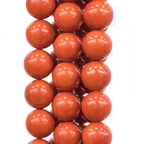 Filo di Nylon Cotone Per Infilatura Di Perle E Pietre A Nodini 100mt Grigio