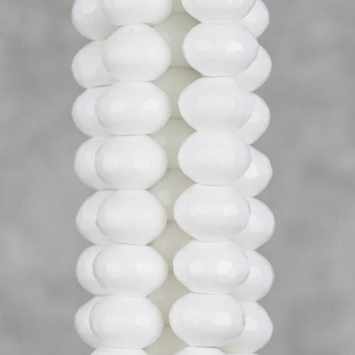 Orecchini A Monachella Di Bronzo Con Giada E Zirconi Con Componente Di Perle Di Fiume E Marcasite Stella Verde Dorato