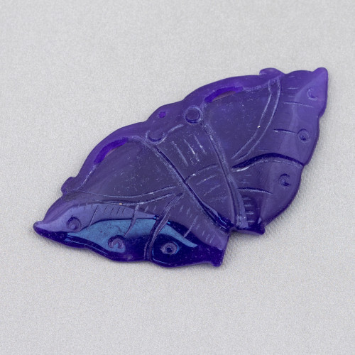 Bracciale Di Ottone Per Accessori Pandora 10pz Dorato