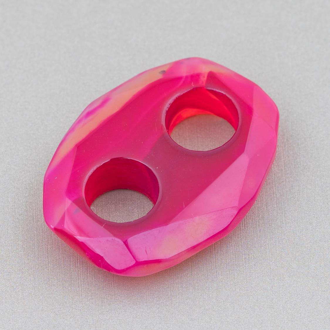 Bracciale Di Perle Di Fiume 11-12mm