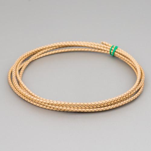 Orecchini A Monachella Di Bronzo Con giada Burma E Perle Di Fiume Barocche E Keshi Verde Chiaro