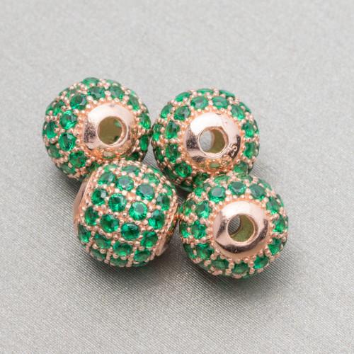 Perle Di Fiume Barocche Drops Pepite 14-22mm