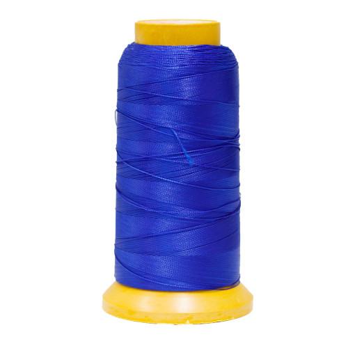 Base Per Orecchini Di Ottone A Perno Chiuso Goccia Con Cabochon Di Occhi Di Gatto Incastonati 13x16mm 5 Paia Dorato Azzurro