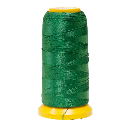 Base Per Orecchini Di Ottone A Perno Chiuso Plettro Con Cabochon Di Occhi Di Gatto Incastonati 16,5mm 5 Paia Oro Rosa Verde Aci