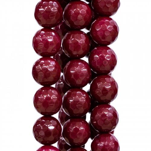 Perle Di Fiume Cipolline 3,5-4,0mm AA Bianco