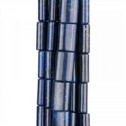 Connettori Di Bronzo Con Zirconi Incastonati Api Con 2 Anellini 30x28mm 4pz Modello 5