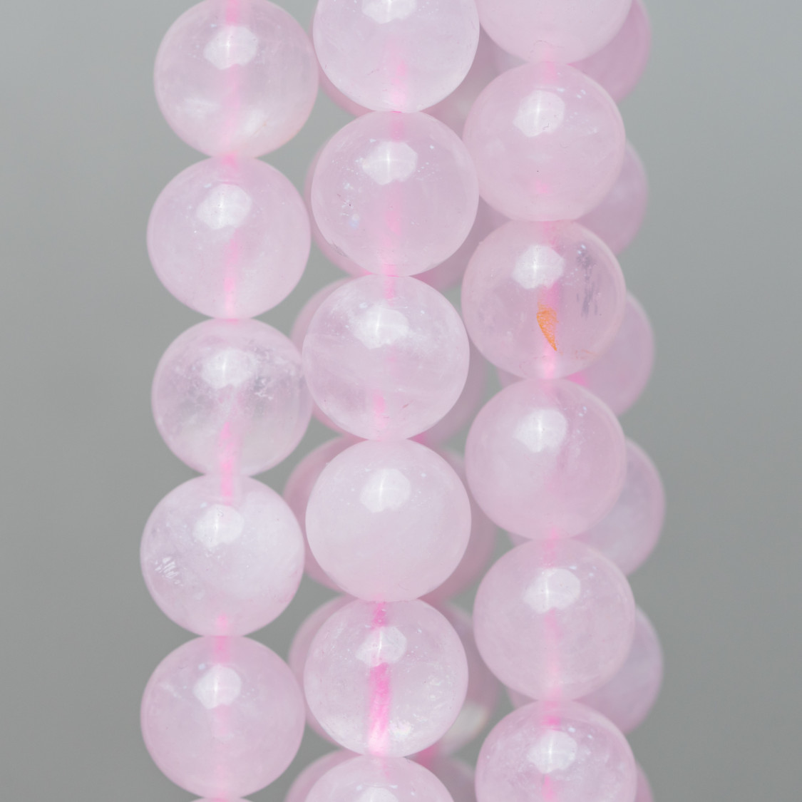 Cabochon Di Cristalli Sfaccettati E Ottone 1 Anellino Rombo 17x26mm 10pz Trasparente E Dorato