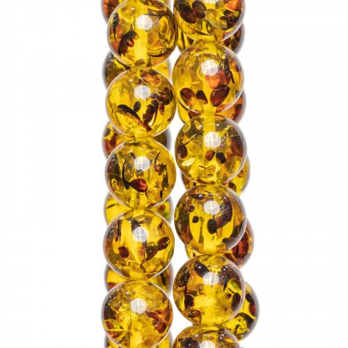 Cabochon Di Pietra Idrotermale Quadrato 08mm Spessore 4,5mm 4pz Verde Peridoto