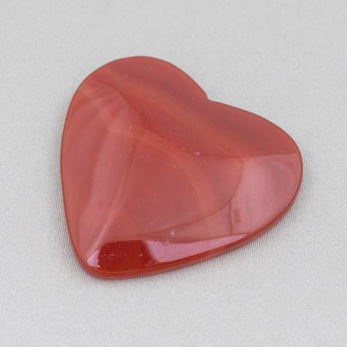 Chiodini Spilli Di Ottone Testa Asola Anellino 80mm Filo 0,70mm 1 kg Oro Rosa