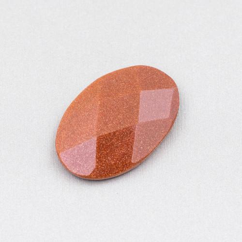 Pasta di Corallo Rosa Salmone Tondo Liscio 12mm