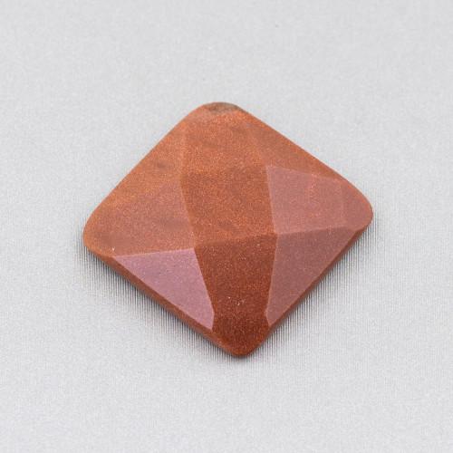 Perle Di Fiume Barocche A Goccia (ABY) 130-140gr Bianco