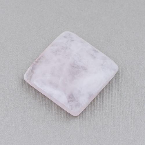 Perle Di Fiume Barocche A Goccia (ABY) 130-140gr Bronzo Multicolor