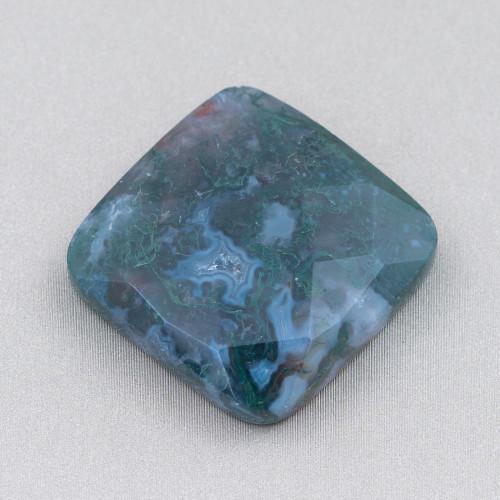 Perle Di Fiume Barocche A Goccia (ABY) 140-155gr Bronzo Multicolor