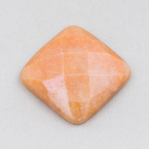 Perle Di Fiume Barocche A Goccia (ABY) 100-110gr Multicolor