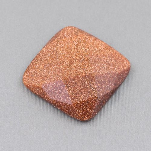 Perle Di Fiume Barocche A Goccia (ABY) 110-120gr Bronzo Multicolor