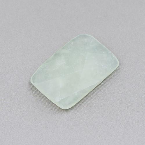 Perle Di Fiume Barocche A Goccia (AQL) 110-120gr Bronzo Multicolor