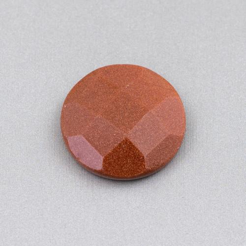 Perle Di Fiume Barocche A Goccia (AQL) 90-100gr Bianco