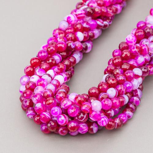 Perle Di Fiume Barocche A Goccia (AQL) 100-110gr Bronzo Multicolor