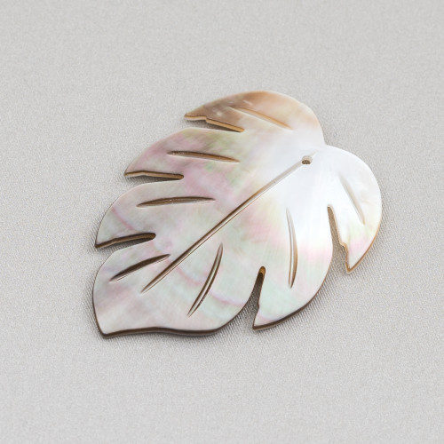 Orecchini Di Argento 925 E Perle Di Fiume 11,5-12,0mm 6 Paia Rosa