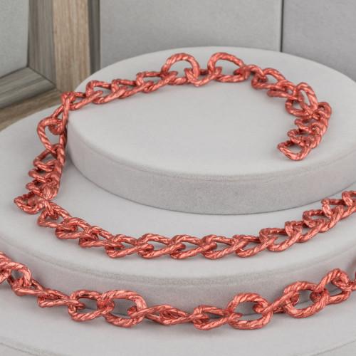 Foulard 90x180cm Silk Feeling 1pz Argentato