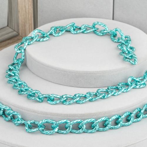 Foulard 90x180cm Silk Feeling 1pz Beige