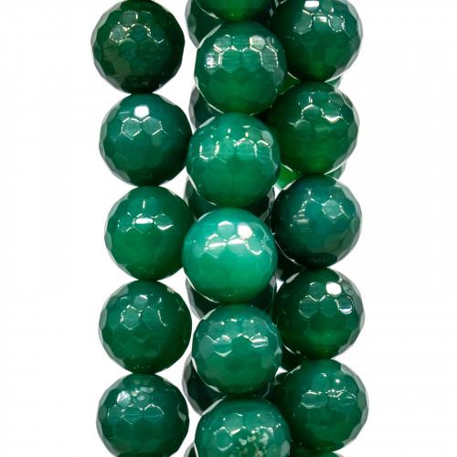 Calibro Di Metallo Per Perle 0-140mm Div 0,10mm