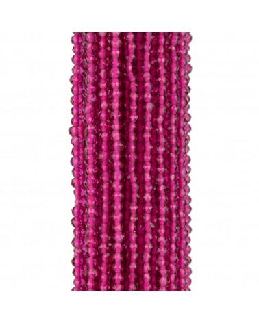 Perle Di Fiume Tondo13,0-18,0mm AAAA2 Bianco