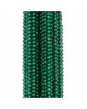 Perle Di Fiume Tondo 15+mm Multicolor Chiaro