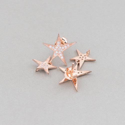 Perle Di Fiume Barocche Pepite Grigie (XSQ) 90-100gr