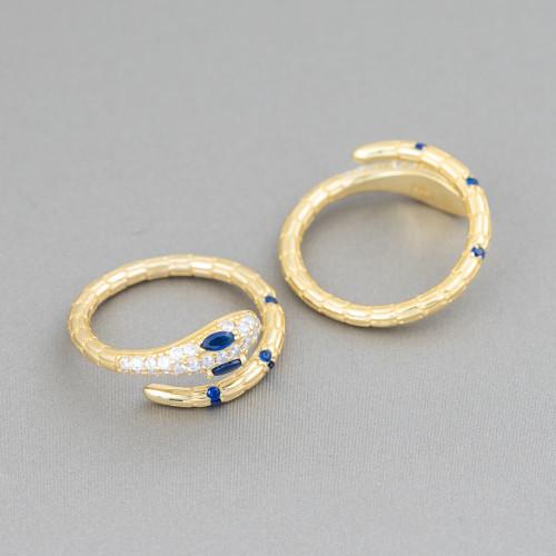 Collana Bijoux Con Pietre Perle E Cristalli 67888 52cm+19cm Di Nappine
