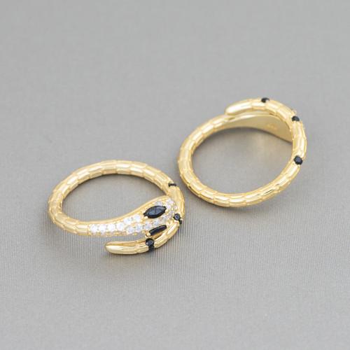Collana Bijoux Con Pietre Perle E Cristalli 67888 52cm+19cm Di Nappine MOD2