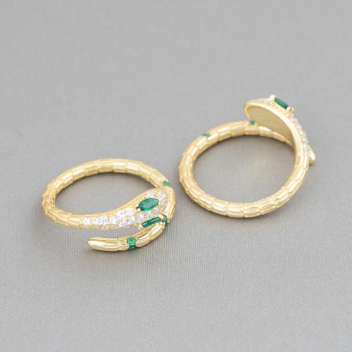 Collana Bijoux Con Pietre Perle E Cristalli 67888 52cm+19cm Di Nappine MOD4